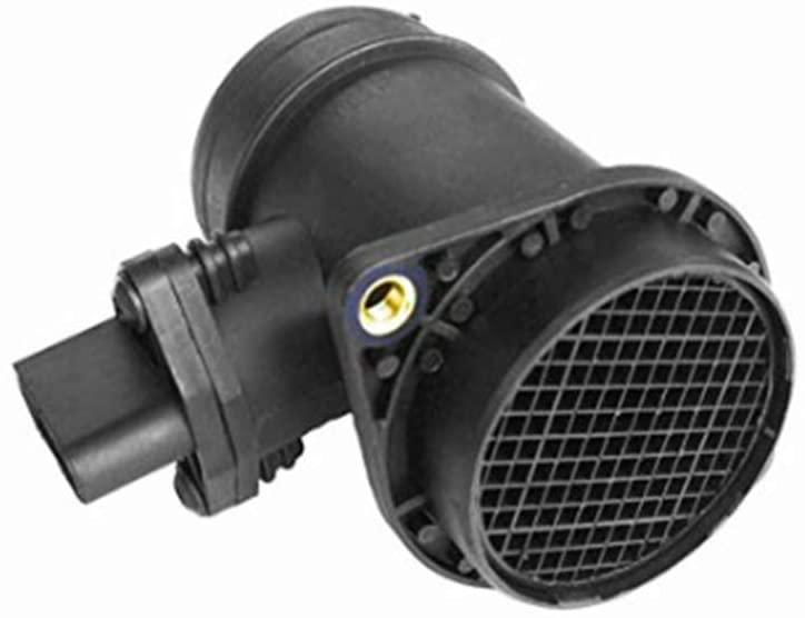 Mass Air Flow Sensor MAF 0281002216 028906461 038906461D Fit for Audi A4 B5 A6 C5 1.9 TDI quattro Seat Cordoba Ibiza 1995-2005
