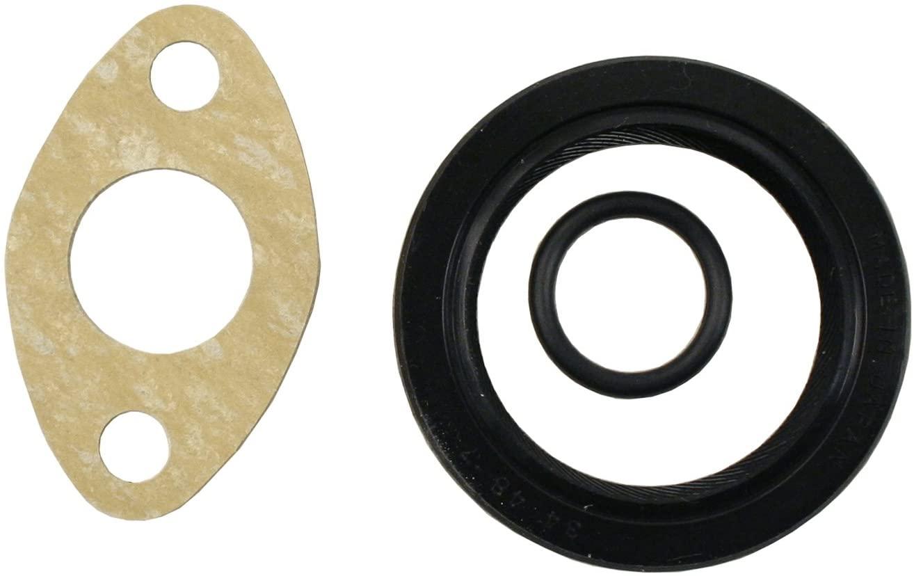 Beck Arnley 039-6336 Oil Pump Install Kit