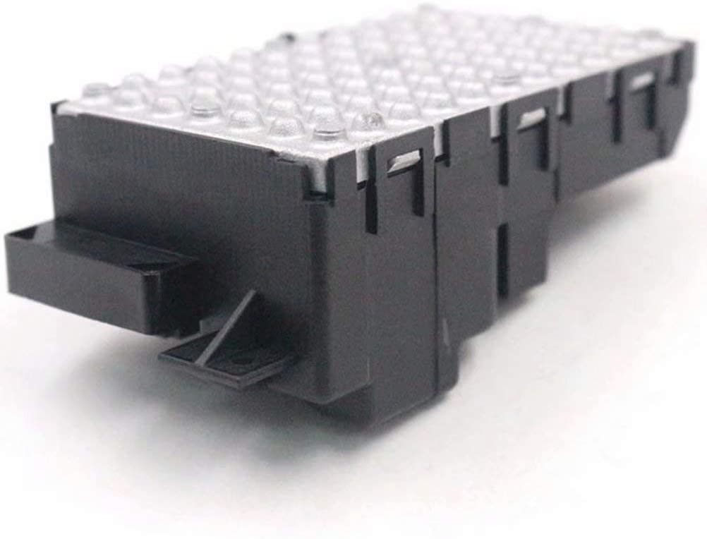 Heater Blower Motor Resistor 2218706758 for Mercedes-Benz W221 C216 S-Class