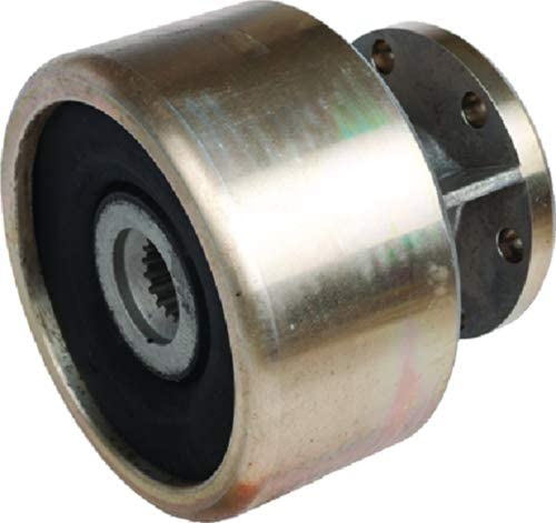 Sierra Engine Coupler 18-21751