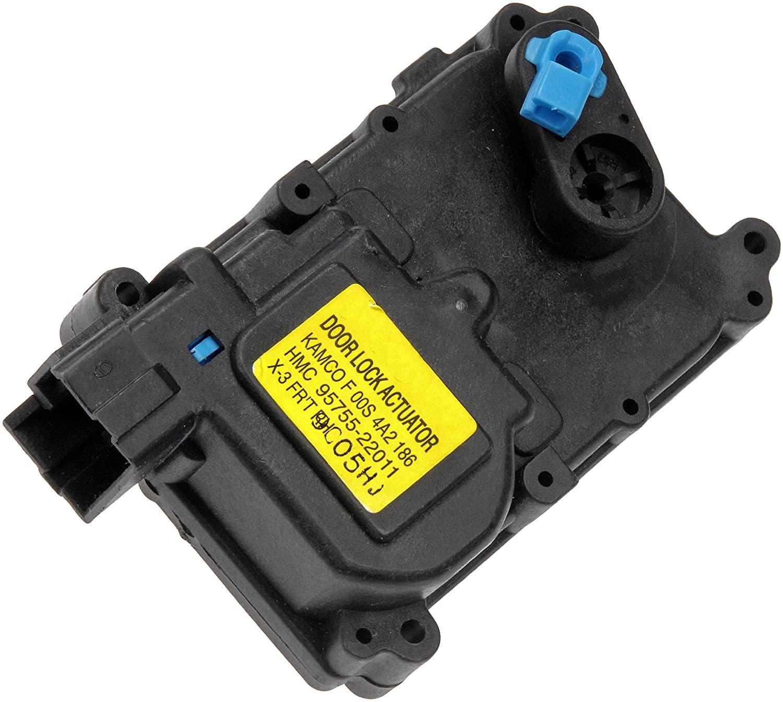 Dorman 759-401 Door Lock Actuator