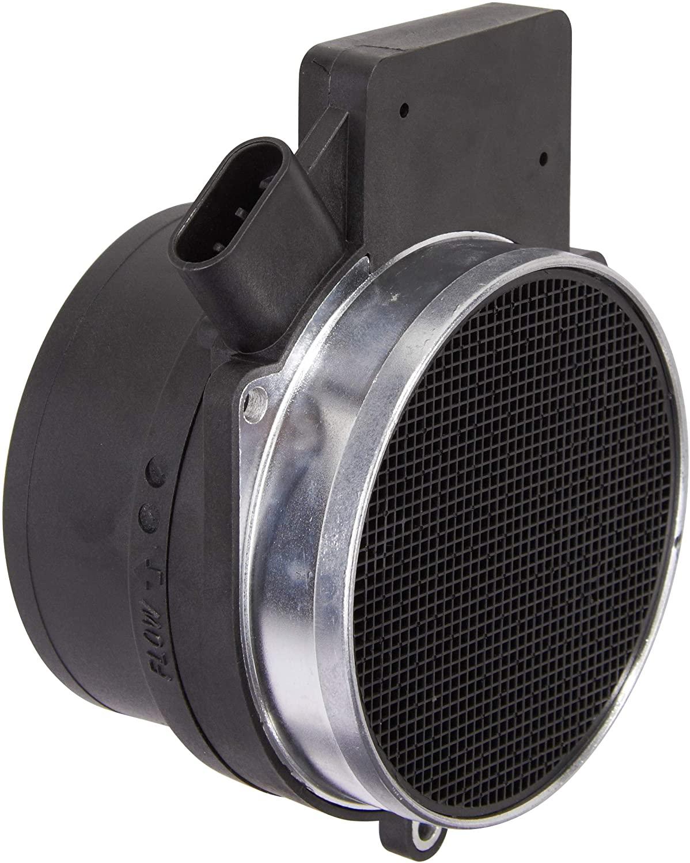 Spectra Premium MA145 Mass Air Flow Sensor