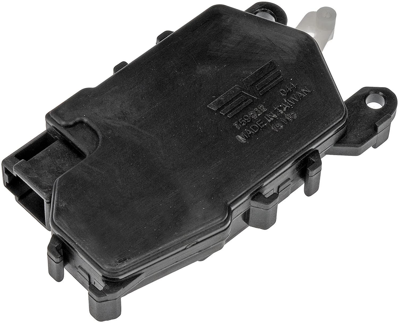 Dorman 759-022 Door Lock Actuator Motor