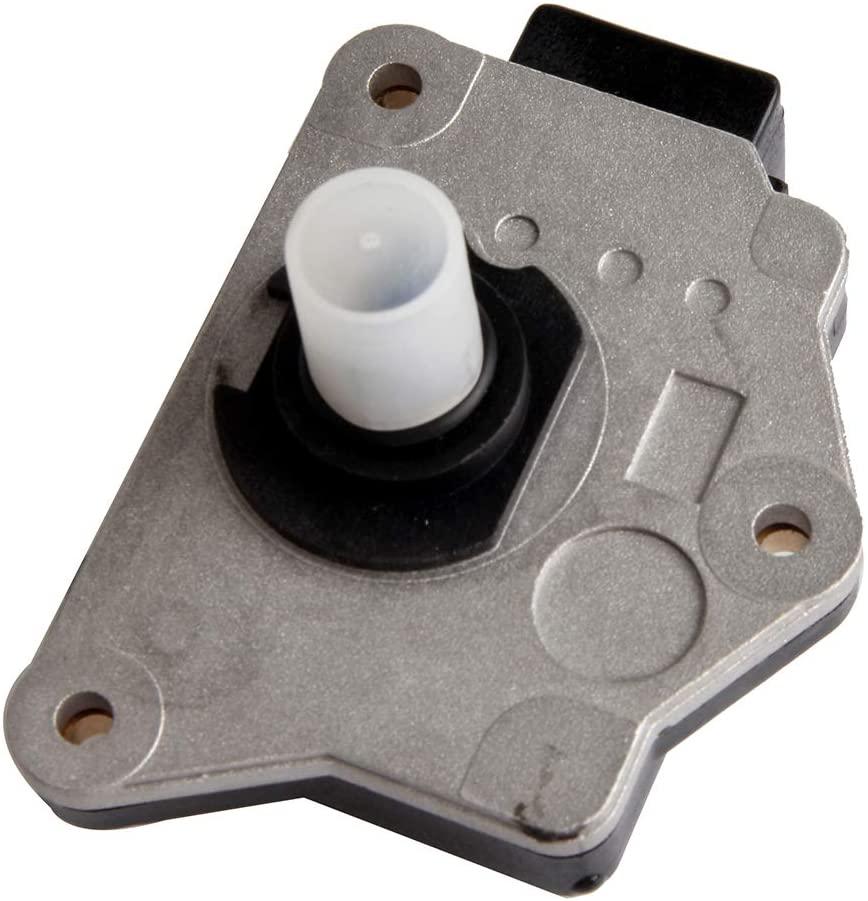 AFH45M46 Aintier Air Sensor Mass Air Flow Sensor MAF Fit for 1990-1993 Nissan D21 2.4L,1991-1994 Nissan Sentra 1.6L