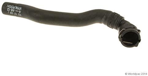 Genuine W0133-1735807 HVAC Heater Hose