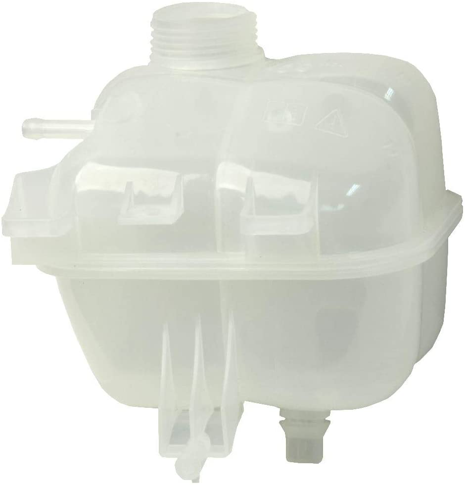 URO Parts 17137823626 Expansion Tank