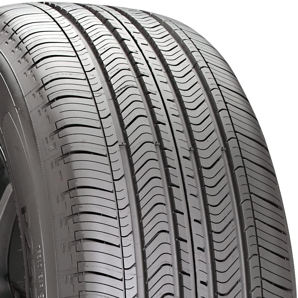 Michelin Primacy MXV4 Radial Tire - 215/55R17 94V