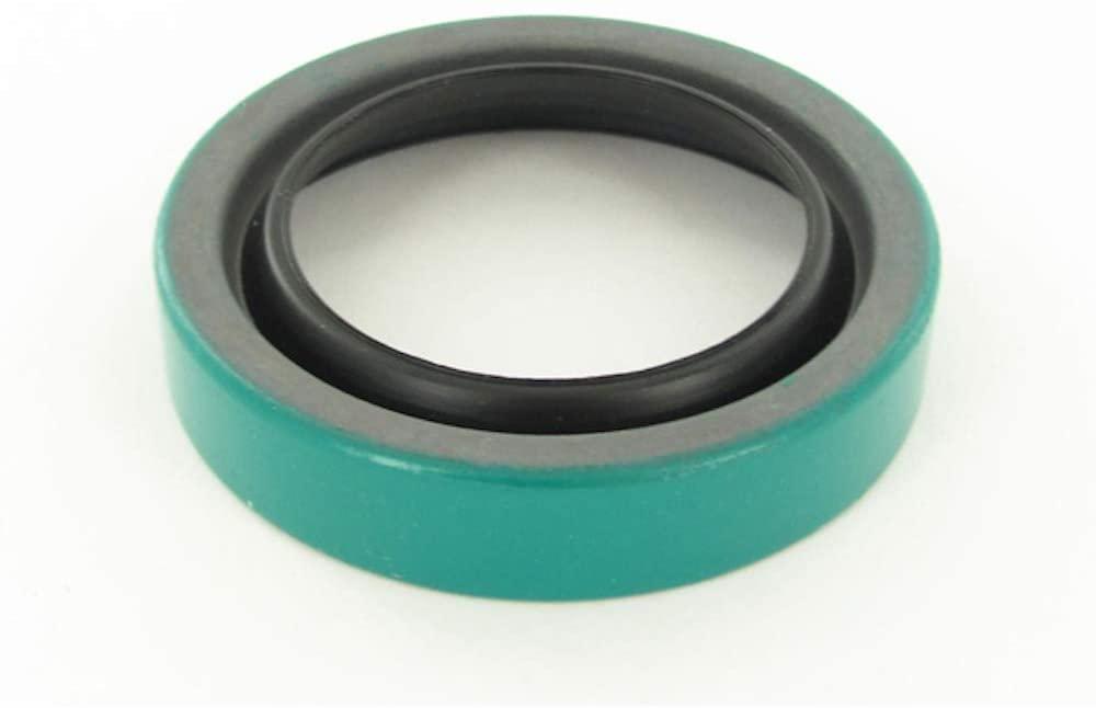 SKF 17406 Grease Seals