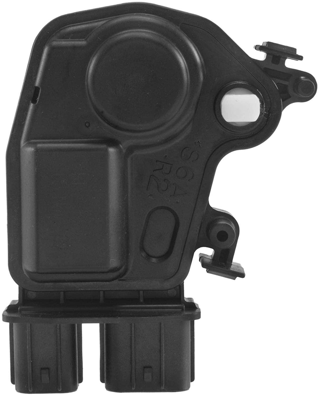 Loovey Front Right Door lock Actuator 72115-S6A-J11 72115-S6A-J01 72155-S6A-J11 For Honda FIT 03-08 PILOT 03-07 CRV 02-06