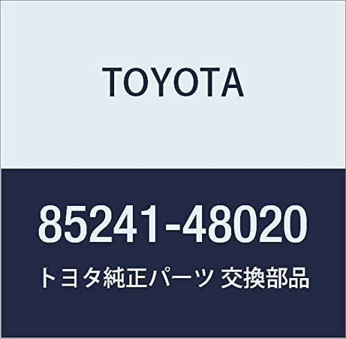 Toyota 85241-48020 Windshield Wiper Arm