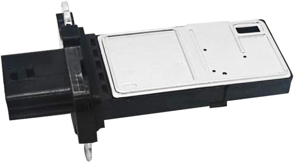 Mass Air Flow Sensor Meter 22680-7S000 Compatible for Infiniti G35 EX35 G37 M35 M37 & Nissan 350 Z Altima Cube Frontier Murano Pathfinder Pickup X-Trail MAF Sensors AFH70M-38