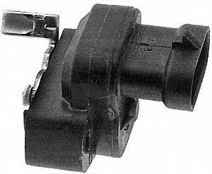 Standard Motor Products TH32 Throttle Position Sensor