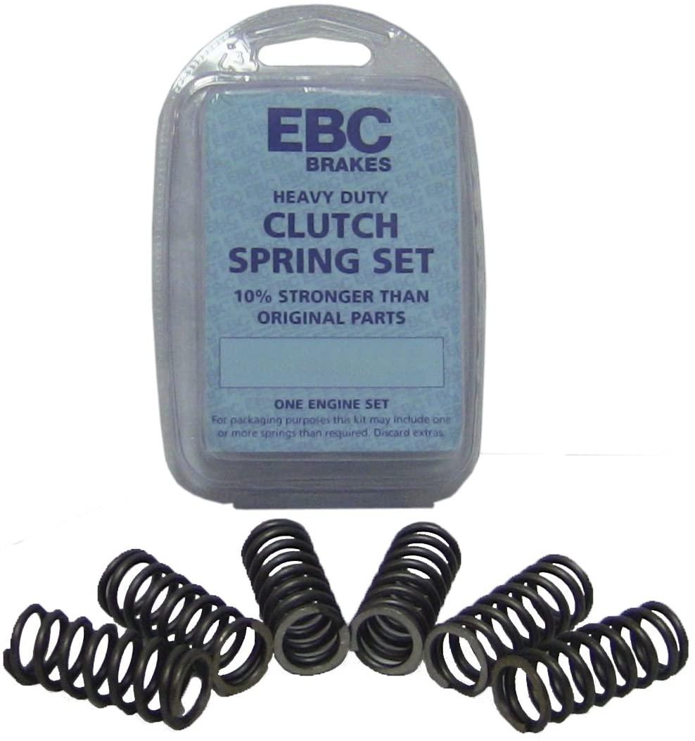 EBC Brakes CSK24 Coil Type Clutch Spring