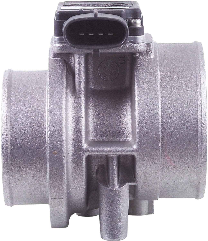 Cardone 74-9502 Remanufactured Mass Airflow Sensor (MAFS)