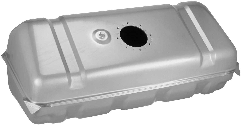 Spectra Premium Gas Tank