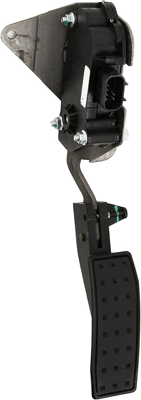 Standard Motor Products APS132 Accelerator Pedal Sensor