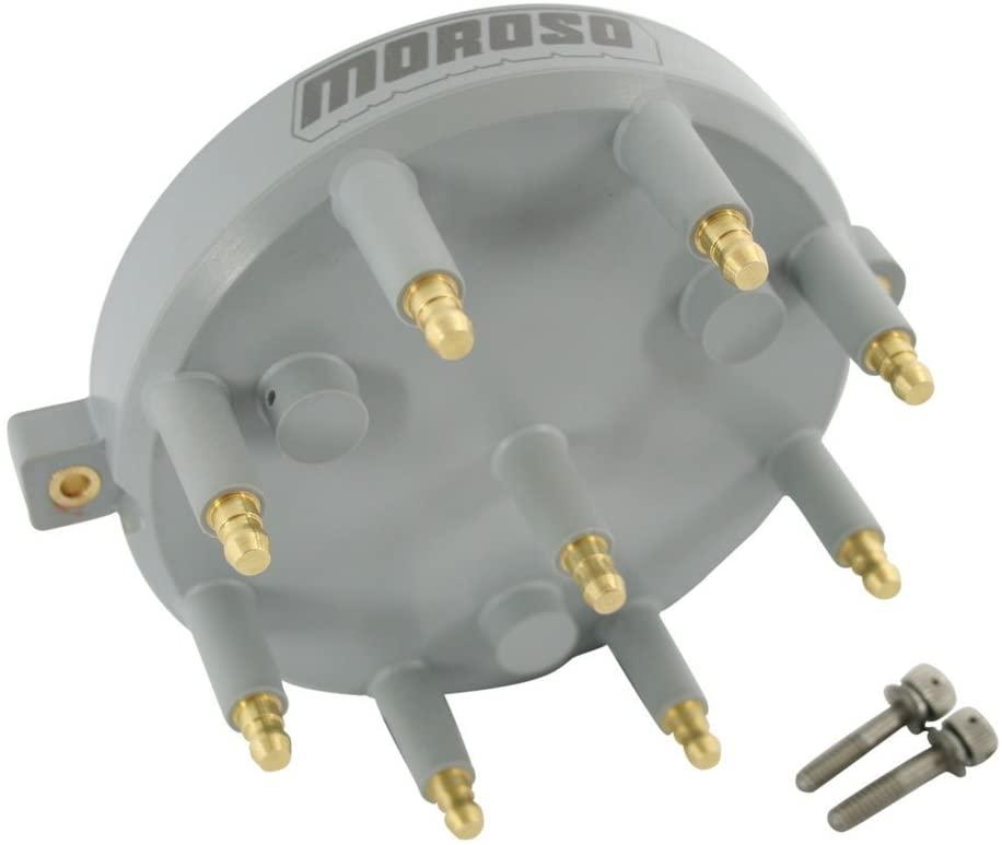 Moroso 97856 Distributor Cap