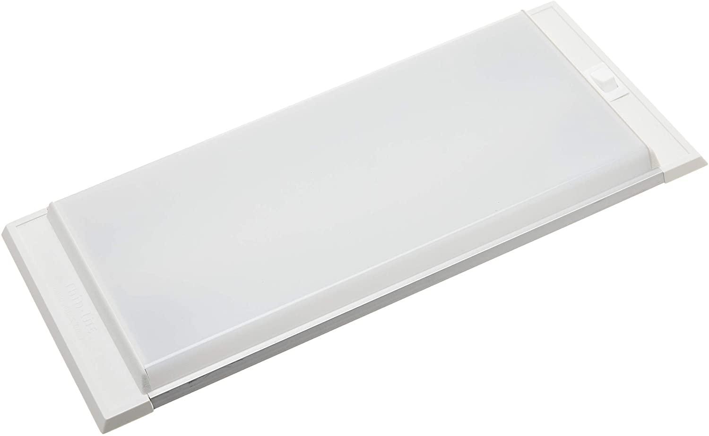 Thin-Lite Corp LED732P #732 Recessed Led 10 Watt Light