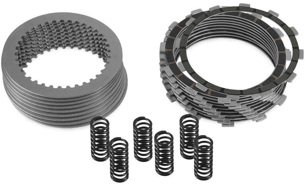 Barnett Performance Products Clutch Kit 303-40-10015