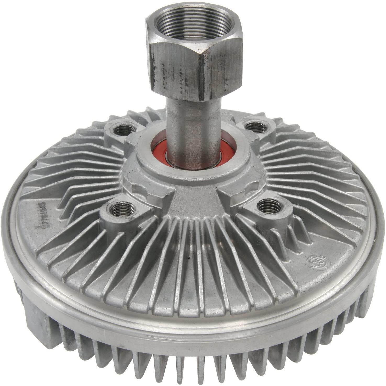 Hayden Automotive 2778 Premium Fan Clutch