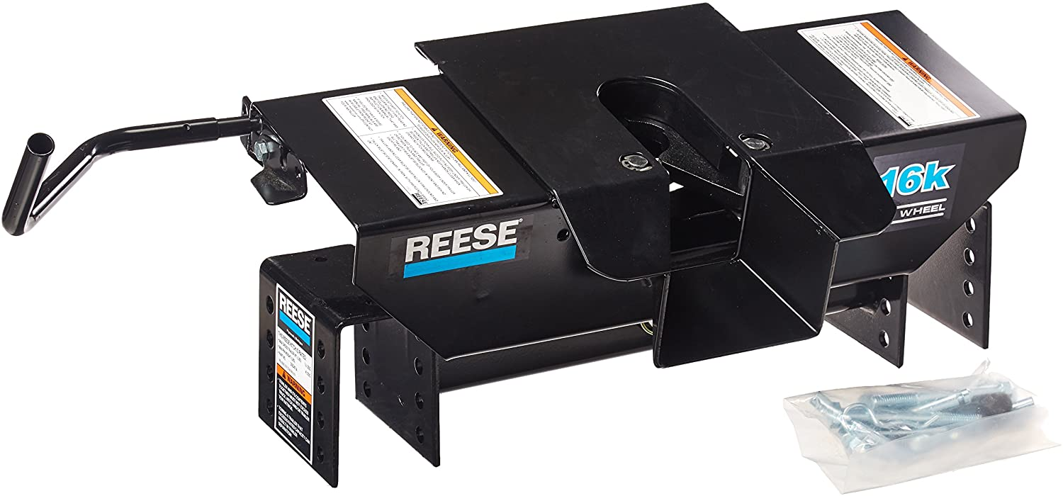Reese 30047A Head Support