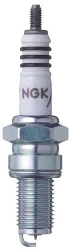 NGK (ITR5H13) Laser Iridium Spark Plug