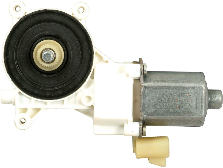 Cardone 42-1022 Remanufactured Domestic Window Lift Motor