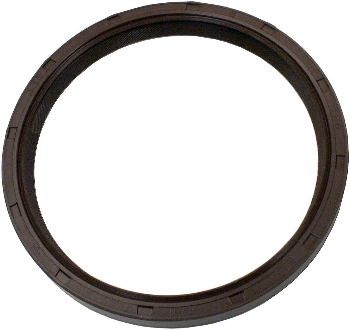 Beck Arnley 052-4014 Crankshaft Seal