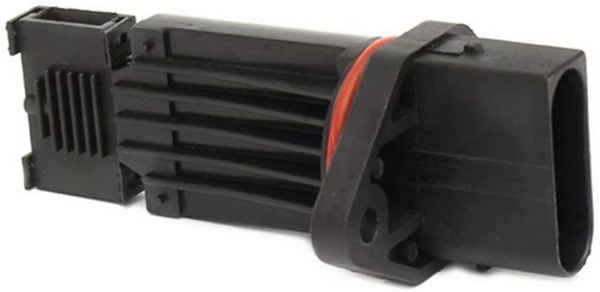 Baird Stone 6110940048 MAF Mass Air Flow Meter Sensor Fits for BENZ W210 W203 CL203 S203 C209 S210 W463 W163 W220