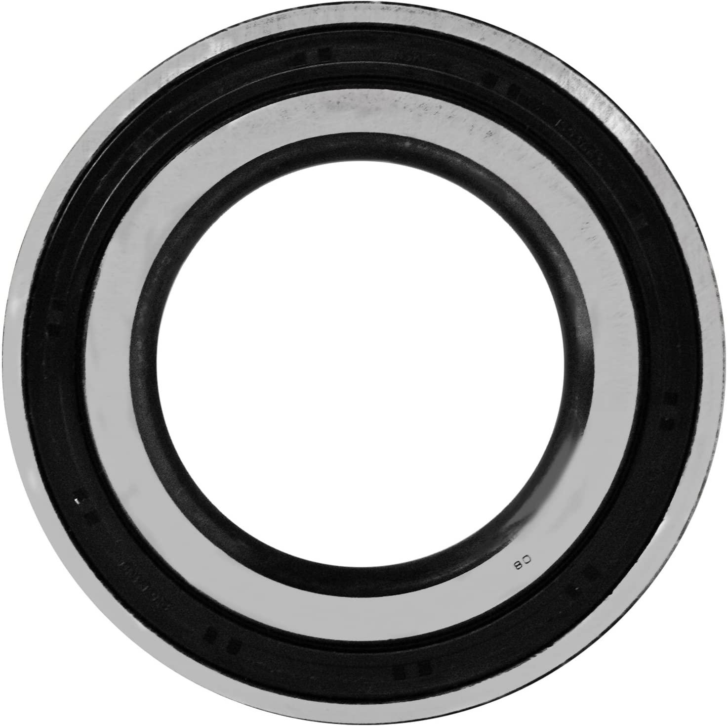 NSK 43BWD08 Wheel Bearing