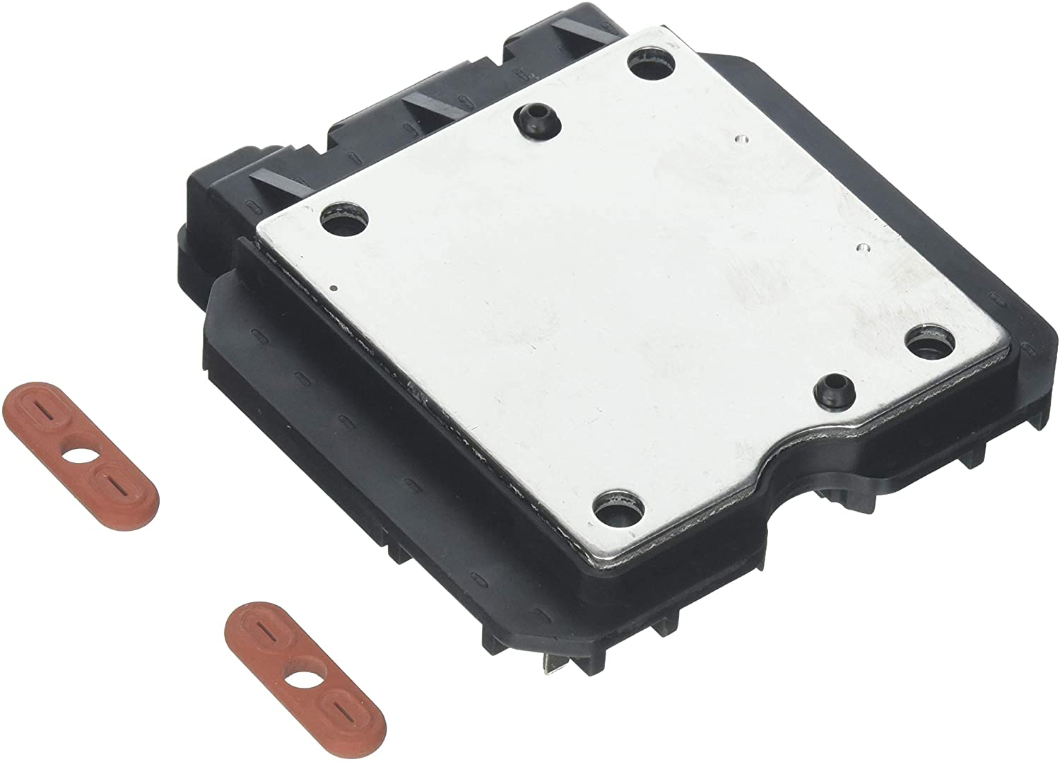 Standard Motor Products LX356T Ignition Control Module