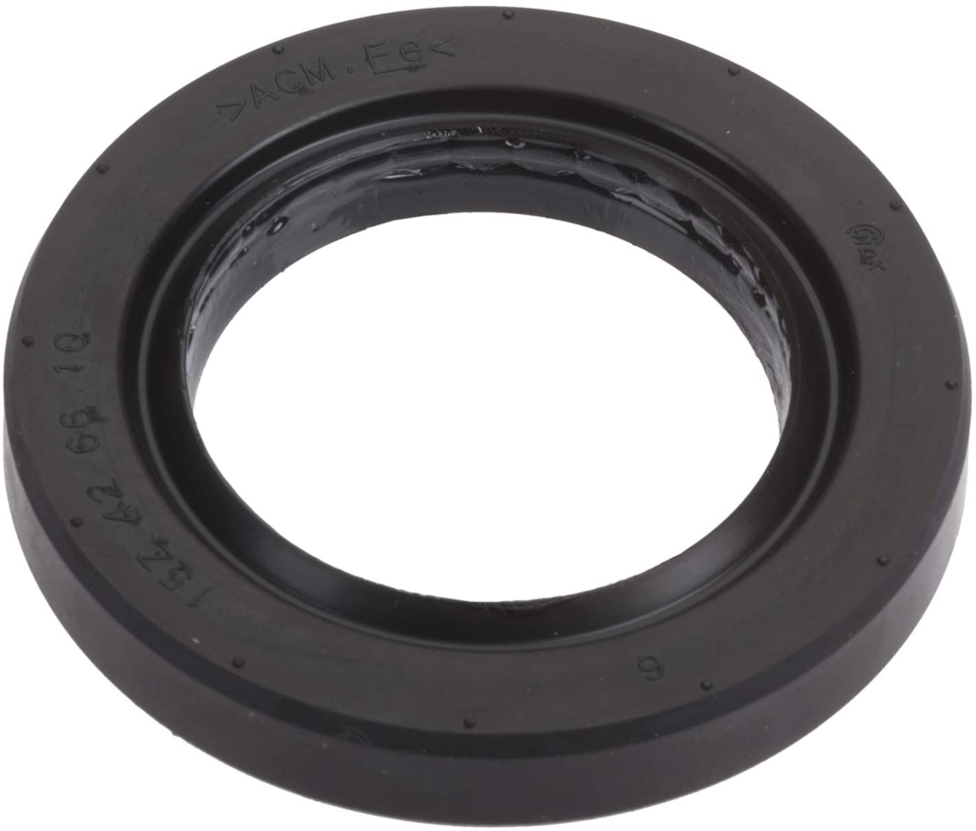 National 224266 Oil Seal