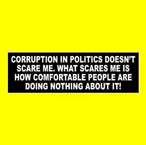 Tamengi Funny Pee On Your Feelings Calvin Anti Political Correctness Bumper Sticker