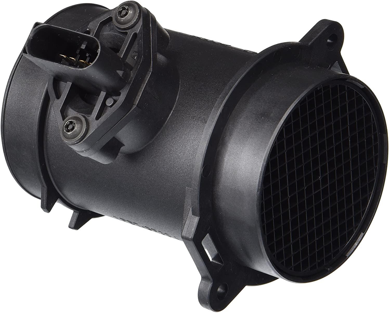 Bosch 0280217517 Original Equipment Mass Air Flow (MAF) Sensor