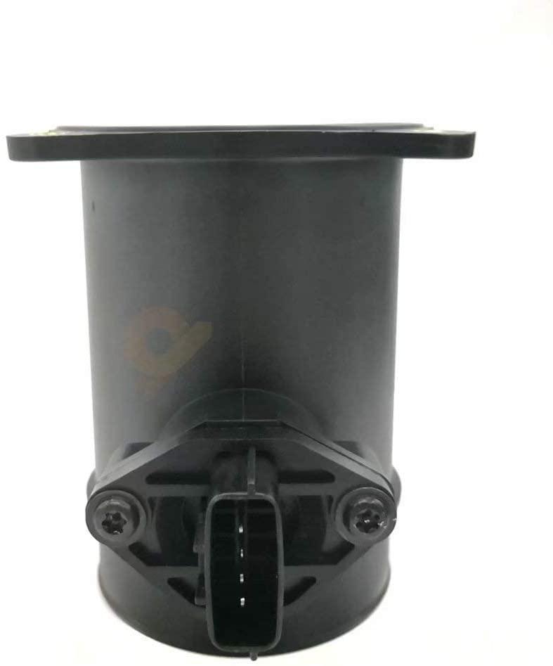 YYCOLTD OEM # 22680-2Y001 Mass Air Flow Sensor for Subaru Forester Impreza Legacy 2.5L