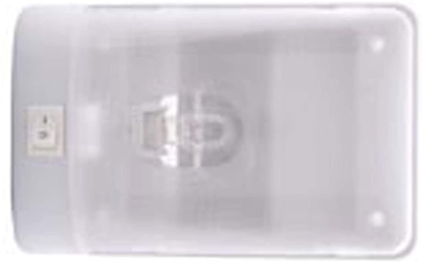 Optronics RVIL21S RV Interior Light - 12