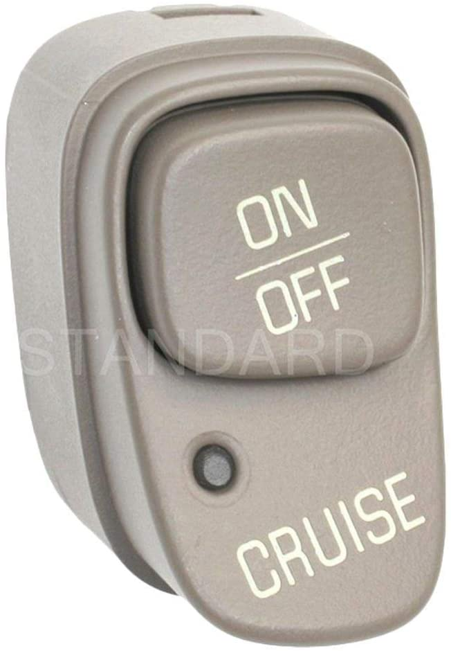 Standard DS-1756 - Cruise Control Switch