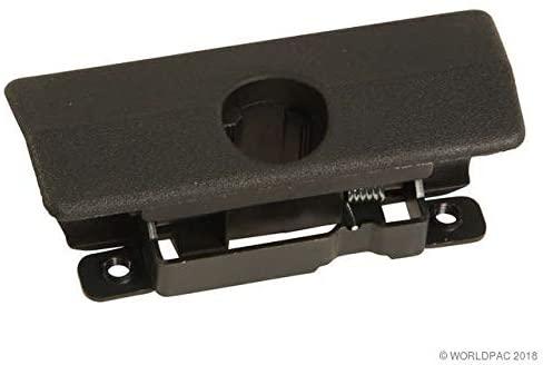 Vaico W0133-1663369 Glove Box Latch