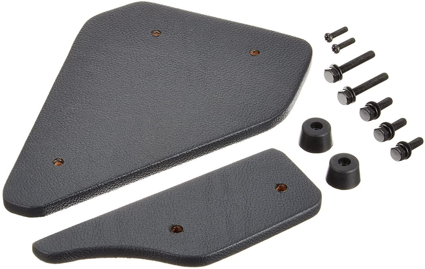 TRD Knee Pad Spacer (MS354-18002)