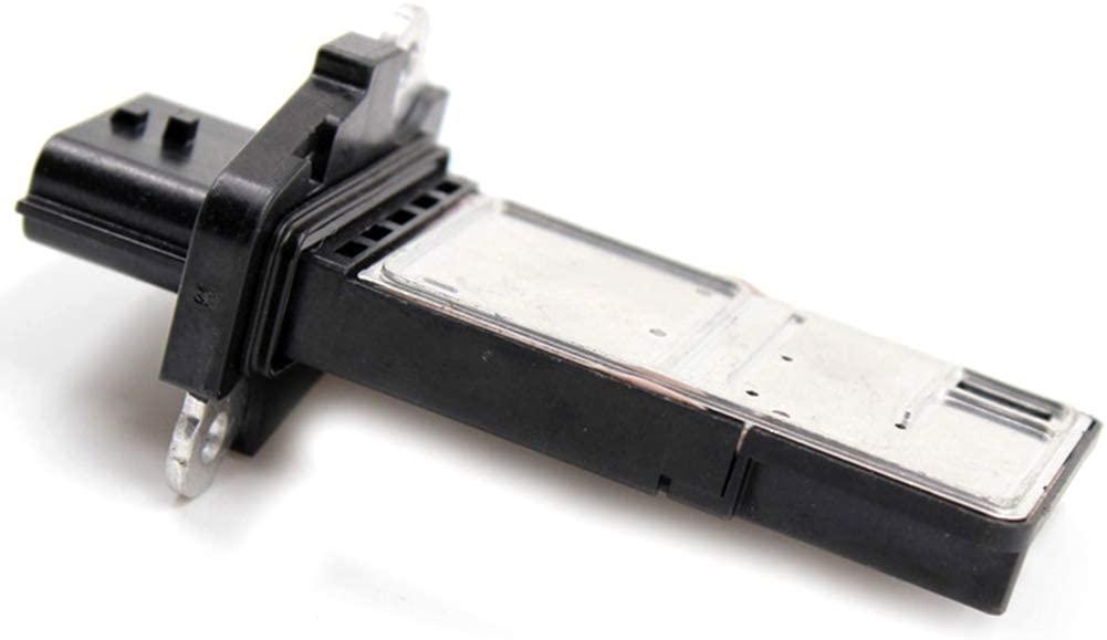 MAF Mass Air Flow Meter Sensor 226807S000 AFH70M38 for Nissan Infiniti