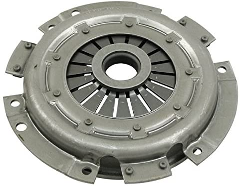 Sachs Stock Clutch Pressure Plate For Vw Air-cooled 200mm Flywheel 1967-1970