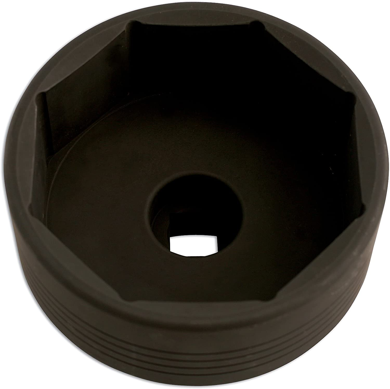 Laser - 5323 Wheel Shaft Cover Socket 115mm