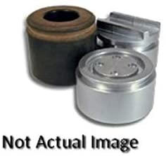 Centric (145.43003) Brake Caliper Piston