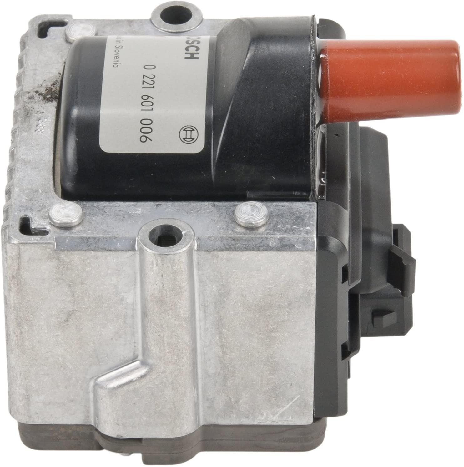 Bosch Original Equipment 0221601006 Ignition Coil