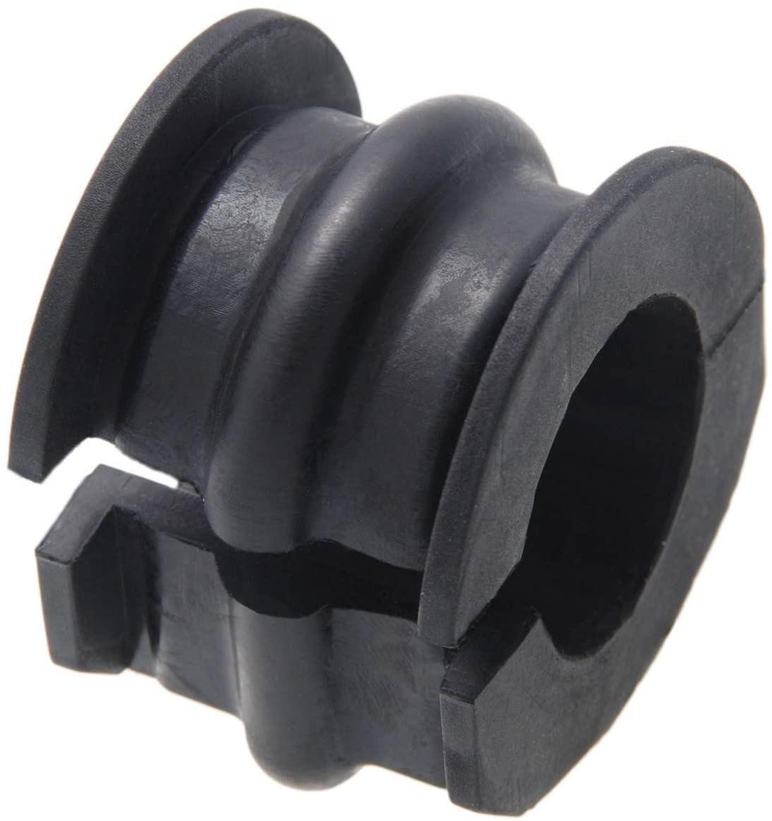 546131Ca1A - Rear Stabilizer Bushing D28 For Nissan