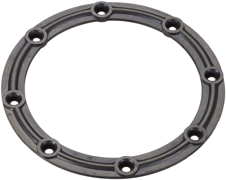 Spectra Premium Fuel Tank Lock Ring