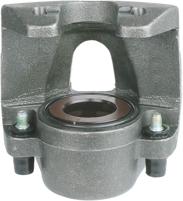 Cardone 18-4704 Remanufactured Domestic Friction Ready (Unloaded) Brake Caliper