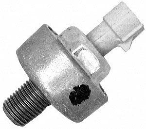 Standard Motor Products KS112 Knock Sensor