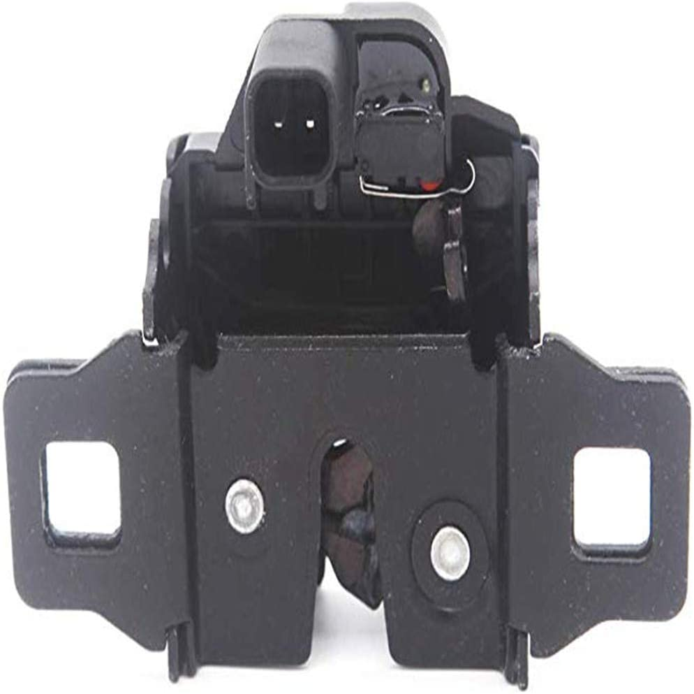 Hood Alarm Anti-Theft Switch Latch Sensor LR065340 LR041431 For Land Rover Sport LR3 Discovery 2 3 4 2005-2018