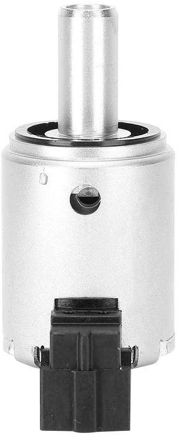 Enrilior Gearboxes Lockup Solenoid Valve 2574.16 Replacement Fit Compatible with Citroen Evasion